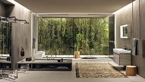 decoration interieur zen et nature ncfor decoration