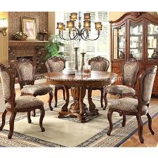dining room sets for small rooms table under 200 cheap 7 piece