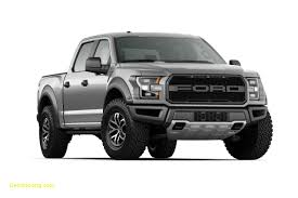 2018 Ford Bronco Raptor Price 2018 Ford F 150 Pickup Truck Models ... 10 Best Pickup Trucks To Buy In 72018 Prices And Specs Compared Specifications Image Truck Kusaboshicom F650 Features Supertrucks Teslasemitruckspecsevent6 Planetsave 2018 Ford F250 Price Trims Options Photos Reviews Yeah Unveils Engine Specs For F150 Expedition New 2019 Chevrolet Colors Review Car Flex Fleet Rental Granite Mack Sinotruk Howo 8x4 Dump Truck Richbon Group Nigeria Page 2 New 2015_000 Npi Audio Visual Solutions 1954