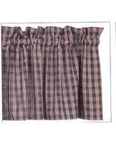 Sturbridge Curtains Park Designs Curtains by Park Designs Shower Curtains Holiday Deals