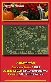 Ms Heathers Pumpkin Patch Address by Welcome To Happy Day Farm U2013 Apple Festival Sept 16th 17th 23rd