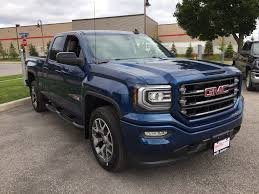 New 2018 GMC Sierra 1500 4 Door Pickup In Oshawa, ON 180099 2018 New Gmc Sierra 2500hd 4wd Crew Cab Standard Box Slt At Banks 2017 1500 Regular 1190 Sle 2 Door Pickup Teases Duramax With Photos Of Hood Scoop 2016 Hd Ups The Ante With Set Improvements Reviews And Rating Motor Trend Find A 2014 In S Florida Sheehan Buick For Sale Ft Pierce Fl Garber Canyon Denali Truck Review Dealer Reading Pa Hendrick Cary Is Raleigh Dealer New Used For Sale Pricing Features Edmunds