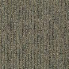 Mannington Carpet Tile Adhesive by Mohawk Carpet Tile Adhesive Msds Carpet Vidalondon