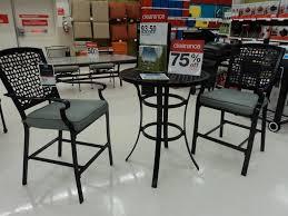 Patio patio furniture walmart clearance Walmart Outdoor Patio