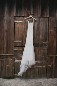 173 Best Rustic Wedding Ideas Images On Pinterest | Barn Weddings ... 173 Best Rustic Wedding Ideas Images On Pinterest Barn Weddings 2017 Prom Drses Bridal Gowns Plus Size For Sale In Formal Fall Chic The Cheap Connecticut Based Style Blogger Webb Wedding Ct Photography Maler Weddings Roz Ali Fashion Designed With You Mind Dressbarn Bellsleeve Scuba Sheath Dress Trumbull Ct Okayimagecom Cocktail Special Occasion Dressbarn Christopher Twele Stylish Every The Limited Plaza Danbury Charter Realty Development