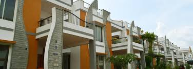100 Villa Houses In Bangalore Dependent S For Rent In Singena Agrahara