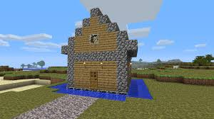 Minecraft The Most Ingenious Videogame Ever