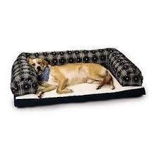 Eddie Bauer Dog Beds by Large Dog Bed Ebay