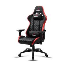 gaming chair like dxracer stupendous racing shield chairs top