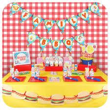 Get 379 Backyard Party Decorations HD Wallpaper Picticu