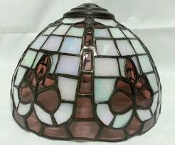 Stiffel Lamp Shades Ebay by 35 Best Lamp Shades Images On Pinterest Frosting Ceilings And