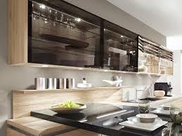 küchenbeleuchtung und accessoires in der übersicht obi