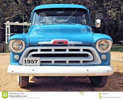 Chevrolet Truck Editorial Photo. Image Of Pickup, 1957 - 105069781 1957 Chevrolet Pick Up Truck 3100 Pickup Snow White Street The Grand Creative Rides For Sale 98011 Mcg A Pastakingly Restored Is On Display At Rk Motors Near O Fallon Illinois 62269 Cameo 283 V8 4 Bbl Fourspeed Youtube 2000515 Hemmings Motor News Flatbed Truck Item Da5535 Sold May 10 Ve Oneofakind With 650 Hp Heads To Auction Bogis Garage Cadillac Michigan 49601