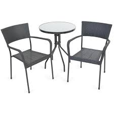 Wilko Rattan Effect Bistro Set Maze Rattan Kingston Corner Sofa Ding Set With Rising Table 2 Seater Egg Chair Bistro In Brown Garden Fniture Outdoor Rattan Wicker Conservatory Outdoor Garden Fniture Patio Cube Table Chair Set 468 Seater Yakoe 8 Chairs With Rain Cover Black Round Chester Hammock 5 Pcs Cushioned Wicker Patio Lawn Cversation 10 Seat Cube Ding Set Modern Coffee And Tea Table Chairs Flower Rattan 6 Seat La Grey Ice Bucket Ratan 36 Jolly Plastic Philippines Small 4 Chocolate Cream Ideal