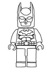 Simple Batman Lego Movie 2017 Coloring Pages Printable And Book To Print For Free Find More Online Kids Adults Of