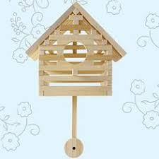 simple wood projects made from balsa wood u2013 how to build diy
