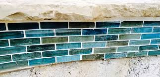 pool tiles how much color kitchen house
