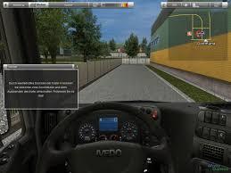 100 Driving Truck Games Free Simulator German Simulator S