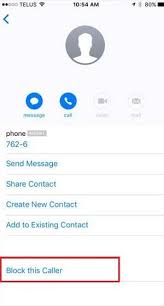 How to Block Text Messages on iPhone Easily EaseUS