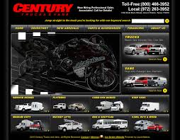 Century Trucks Competitors, Revenue And Employees - Owler Company ... Miller Industries Tow Trucks By Lynch Truck Center 2015 Chevrolet In Texas For Sale Used On Buyllsearch Asianautocom Mercedesbenz Delivers 80 Fuso To Century Used 2007 Freightliner Century Class Tandem Axle Sleeper For Sale In F550 Powerstroke Diesel Crew Cab 9 Camin De Trabajo Cama And Vans Inspirational 350 Best Mercedes Benz Auctiontimecom 2000 Gmc Safari Online Auctions Intertional 4400 Grand Prairie Tx Image Of Vrimageco