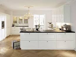 landhausküchen möbel höffner ihre küche im