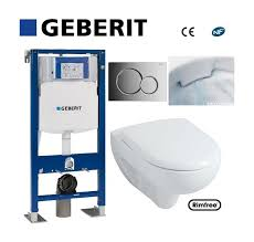 monter un toilette suspendu monter un wc suspendu grohe palzon