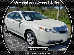Used Cars For Sale Ormond Beach FL 32174 Ormond Fine Import Autos 1969 Pontiac Febird 127092 Sumter Cars And Trucks Inc Used Craigslist Florida Keys For Sale By Owner Low Mileage Tampa Fl Tsi Truck Sales Bucket Equipment Equipmenttradercom Lifted For In Tuscany Mckenzie Buick Gmc Key Largo Less Than 5000 Dollars Autocom Cheap Near Me Kelleys