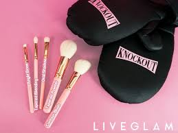 Pin On #LiveGlamFam Microsoft Xbox Store Promo Code Ikea Birthday Meal Coupon Theadspace Net Horse Appearance Change Bdo Morphe Hasnt Been Paying Thomas From His Affiliate Wyze Cam Promo Code On Time Supplies Tbonz Coupons Beauty Bay Discount Codes October 2019 Jaclyn Hill Morphe Morpheme Brush Club August 2017 Subscription Box Review Coupons For Brushes Modells 2018 50 Off Ulta Deals Ttheslaya September 2015 Youtube Tv Sep Free Trial Up To 20