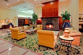 Lamp Liter Inn Visalia Check In by Hotel Wyndham Visalia Ca Booking Com