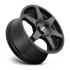 100 Black And Red Truck Rims Rotiform Wheels