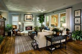 Good Colors For Living Room Feng Shui by Feng Shui Living Room U2013 Airportz Info