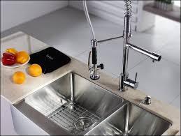kitchen rooms ideas marvelous drop in bathroom sinks top mount