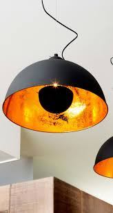 Lumio Book Lamp Shark Tank by 285 Best Luminaire Images On Pinterest Sconces Lighting Design
