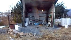 Float Valve System For Maple Syrup Evaporator - YouTube How To Build A Beginners Maple Syrup Evapator Wildindianacom Bascoms Little Creek Farm File Cabinet Upgrade Make Gardenfork To Ii Boiling Filtering Canning Color The Sapator Homemade In Action Backyard Gardener Sugaring Vermont July 13 2016 Part 2 Makeshift And Bottling Build A Temporary Evapator For Boiling Down Your Maple Sap Boil Youtube Making Your Into Building Own