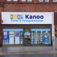 bureau de change kanoo bureaux de change foreign exchange in southton reviews yell
