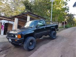 Used Car | Toyota 22R Nicaragua 1983 | Toyota 22r 4x4 Bid On This 1983 Toyota Sr5 And Watch Out For Bttfs Llsroyce 4x4 Long Bed Pickup Hilux 22r Arb Low Miles Larrley Regular Cab Specs Photos Modification Info At Raretoyota Trucks Toyota Terra Cotta Pickup Truck 100 Rust Free Garage Kept Must See Dx Body 3d Model Hum3d For Sale Near Roseville Truck Northwest European Project Minis Lr Side Door Mirror Fits Ln56 Ln85 Ln106 Surf 4runner Inventory Film Television Rental Cars Vehicles