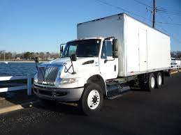 USED 2010 INTERNATIONAL 4400 6X4 BOX VAN TRUCK FOR SALE IN IN NEW ... Landscape Box Truck Lovely Isuzu Npr Hd 2002 Van Trucks 2012 Freightliner M2 Box Van Truck For Sale Aq3700 2018 Hino 258 2851 2016 Ford E450 Super Duty Regular Cab Long Bed For Buy Used In San Antonio Intertional 89 Toyota 1ton Uhaul Used Truck Sales Youtube Isuzu Trucks For Sale Plumbing 2013 106 Medium 3212 A With Liftgate On Craigslist Best Resource 2017 155 2847 Cars Dealer Near Charlotte Fort Mill Sc