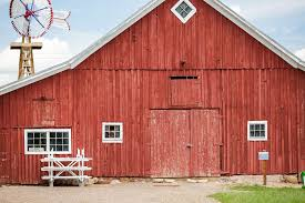 Pictures Of Barn Pics G18 - Inside Home Project Design 63 Best Paint Color Scheme Garnet Red From The Passion Martha Stewart Barn Door Farmhouse Exterior Colors Cided Design Inexpensive Classic Tuff Shed Homes For Your Adorable Home Homespun Happenings Pallets Frosting Cabinet Bedroom Ideas Sliding Doors Sloped Ceiling Steel New Chalk All Things Interiors Fence Exterior The Depot Theres Just Something So Awesome About A Red Tin Roof On Unique Features Gray 58 Ready For Colors Images Pinterest