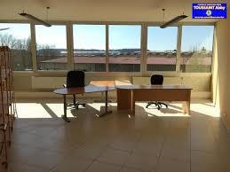 bureau à louer à location bureau mersch sur wortimmo lu