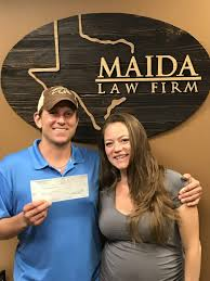 Maida Law Firm | Personal Injury Attorney-Lawyers In Houston TX ... Teen Drivers In The Trucking Industry Law Offices Of Gene S Hagood Houston Motorcycle Accident Lawyer Head Injuries And Paralysis Car Rj Alexander Pllc 19 Best Attorneys Expertise Truck Attorney 18 Wheeler Accidents Personal Injury Free Case Review What Evidence Is Important When Filing A Claim Infographic Smith Hassler Thornton Firm Texas Truck Accident Lawyer Amy Wherite Reviews The 1976 Improperly Loaded Cargo Tx San Antonio Lawyers Thomas J Henry