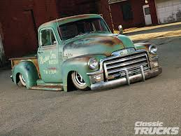 1954 GMC 100 - Hot Rod Network Tci Eeering 471954 Chevy Truck Suspension 4link Leaf 1954 Gmc Pickup For Sale Classiccarscom Cc1040113 Vintage Searcy Ar Cc17084 Hitting The Road Again In A Hydramatic 53 Hemmings Daily Chevrolet 1947 1948 1949 1950 1952 1953 1955 Randys Relics Trucks Customer Gallery To 100 Hot Rod Network Streetside Classics The Nations Trusted Classic Gmc Stock Photos Images Alamy