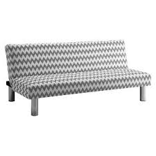 Target Lexington Sofa Bed by Furniture Store Target