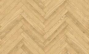 New Hardwood Floor Texture Dark Wooden Outlast Plus Flooring