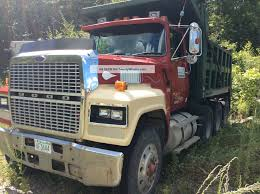 1988 Ford L9000 1988 Ford L9000 Dump Trucks For Sale Prime 1994 Ford 1992 Dump Truck Cummins Recon Engine Triaxle Eaton 360 View Of Truck 4axle 1997 3d Model Hum3d Store 1985 Item H2632 Sold May 29 Const 1993 Ta Salt Plow 1984 G5445 30 1995 Heavyhauling Pinterest A Photo On Flickriver 1979 Sale Sold At Auction March 28 2013 Youtube Single Axle Day Cab Tractor By Arthur