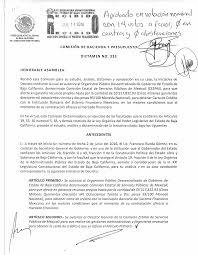 REPORTE ESPECIAL EL GRAN GURÚ LE INFORMA SOBRE