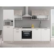 küche route 270 küchenzeile küchenblock einbauküche