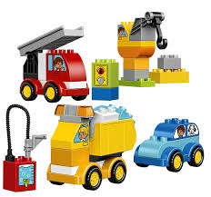 LEGO DUPLO My First Cars And Trucks 10816 – Spinship Shop Boy Toys Trucks For Kids 12 Pcs Mini Toy Cars And Party Pdf Richard Scarry S Things That Go Full Online Lego Duplo My First 10816 Spinship Shop Truck Surprise Eggs Robocar Poli Car Toys Youtube Amazoncom Counting Rookie Toddlers Wood Toy Plans Cars Trucks Admirable Rhurdcom 67 New Stocks Of Toddlers Toddler Steel Pressed Newbeetleorg Forums Learn Colors With Street Vehicles In Cargo 39 Vintage Toy Snoopy Chicago Cubs Shell Exxon Dropshipping Led Light Up Car Flashing Lights Educational For