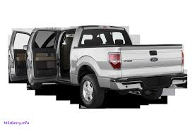 Fresh Dodge Ram 1500 Towing Capacity Chart | Milsberry.Info Dodge Ram 300 Towing Capacity Best Of Used Pickup 2500 New 3500 Srw Towing Page 2 Cummins Diesel Forum Should I Get The Or Srw The Hull Truth Boating Ram Chart Erkaljonathandeckercom Trucks For Towingwork Motor Trend Truck Weight Rating Terminology And Definitions What Is Trailer Tow Of A Ram 1500 Boat With 2017 Power Wagon 6 Things You Need To Know How Buy Suv Haul Your Boat Edmunds Get Sued Easy Way Trailers Pickups Medium Duty Work Know Before You Fifthwheel Autoguidecom News