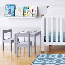 Baby Relax Hunter 3 Piece Kiddy Table And Chair Set, Gray Comfy High Chair With Safe Design Babybjrn Whats It Worth Gooseneck Rocker Spinet Desk Best Chairs For Your Baby And Older Kids Kidsmill Highchair Up Bouncer White 15 High Chairs 2019 3 In 1 Baby Green Diy Wine Barrel Rocking Chair Wood Plans Very Simple To The Best Gaming Pc Gamer Graco 2table Goldie Cybex Lemo Infinity Black Carlisle Oak Stewart Roth Fniture Designing Fxible Seating With Elementary School Students
