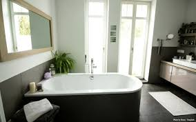 bathroom flooring ideas for your next remodeling project